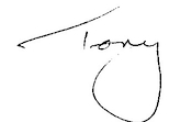 Tony_V_signature_smaller_copy.jpg