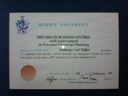 Tony_Vidler_Massey_Diploma_photo.jpg