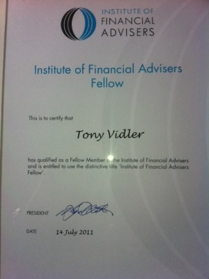 Tony_Vidler_IFA_Fellow_award.jpg