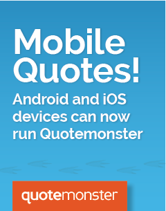 QM-Banners-240x305-Mobile-Quotes.png