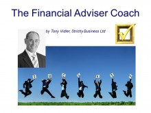Financialadvisercoach_blog_Tony_Vidler.jpg