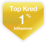 kred-1-perc-influence.png